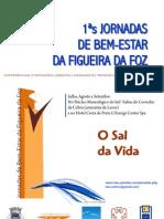 Jornadas_Apresentação