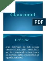Glaucomul Curs.pptx