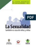 1. La Sexualidad También es Cosa de NN_MANUEAL PARA AGENTES EDUCATIVOS.pdf