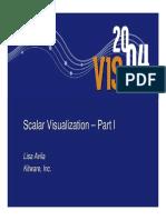 notes_2.pdf