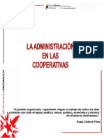 Administrativo Modificado.ppt