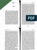 Espuma-y-nada-mas-hernando-tellez.pdf