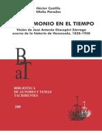 Un testimonio en el tiempo 1830-1958.pdf