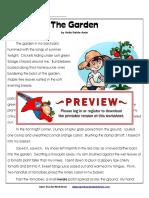 5th the Garden