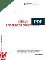 Legislacion Cooperativa.ppt