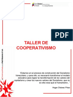 Cooperativismo Modificado.ppt