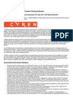 CYRN_News_2016_8_10_General_Releases.pdf