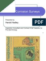 2007 Hadley, Harold.ppt