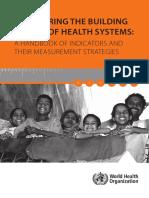 WHO 2010- MBHSS Indicatorii sistemului de sanatate.pdf