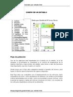 DISENO_DE_UN_ESTABLO.docx