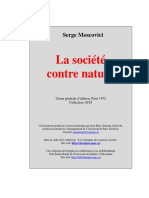 moscovici_societe_contre_nature.pdf
