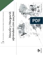 206069299-Manolo-y-Margarita-Aprenden-Con-Sus-Padres-MANUAL-PARA-PREESCOLAR.pdf