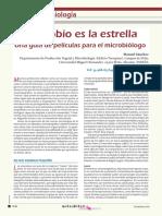 El microbio es la estrella ActSEM-50.pdf