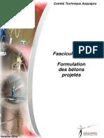 Fascicule 4 Formulation v 2010-08-Word-97