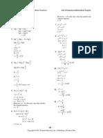 10_HPW-13-ISM-04-II.pdf