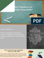mariam ib inquiry presentation-2