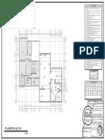 ACA-02.pdf