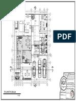 ARQ-01.pdf