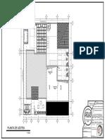 ARQ-00.pdf