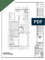 ALB-01.pdf