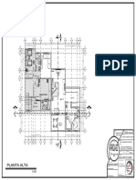 ARQ-02.pdf