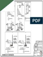 CIM-02.pdf