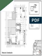 CIM-01.pdf