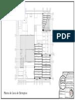 EST-02.pdf