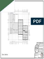 EST-04.pdf