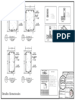 EST-05.pdf