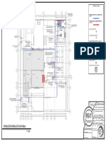 IHS-01.pdf