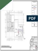 IHS-02.pdf