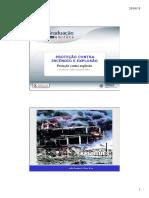 Proteção Contra Explosão.pdf