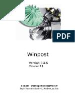 WinPost.docx