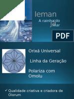 iemanja (1)