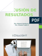 Discusión de resultados (1).pptx