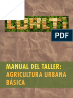 Manual Agricultura Urbana Bsica.(1)