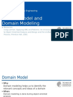 DOM and Domain_Modeling
