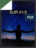 Sur412