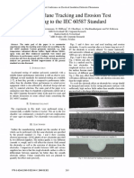 Inclined-plane_tracking_and_erosion_test (1).pdf