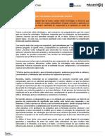 estrategias de comprension lectora tesiss.pdf