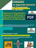 curso-inspeccion-reglas-seguridad-operacion-montacargas-161025015522 (1).pdf