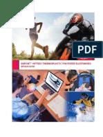 Design Guide for Hytrel.pdf
