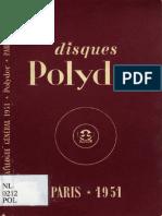 polydor catalogue jusqu a 1950.pdf