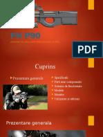 FN P90.pptx