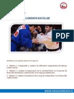 Capitulo 2 _cardiovascular_2016 (1)