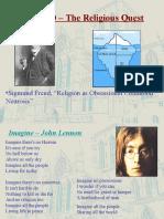 10-7_Freud