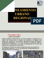 Clases de Planeamiento Urbano 1-2 (2)