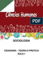 Sgc Enem 2015 Extensivo Sociologia 01