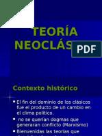 NEOCLASICOS